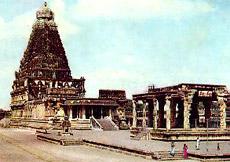 Rajagopala Temple
