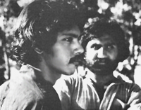 More on Malayalam Cinema, Indian Regional Films (5 Articles)