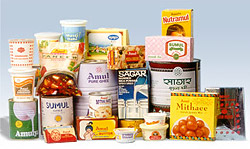 amul deary cooperative in india India's amul dairy cooperative amul is a dairy cooperative, which today is jointly owned by some 28 million milk producers in gujarat, india amul is a prime example of a co-operative organization's success in the long term.