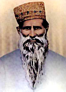 Radha Soami Movement