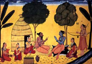 Ayam Atma Brahma, Mahavakya, Hinduism