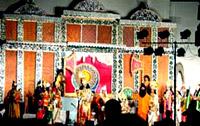 Ramlila,Uttar Pradesh