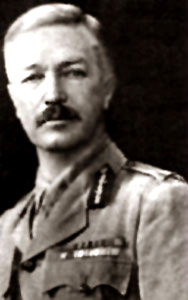 The Hunter Committee`s majority reprimanded Brigadier-General Dyer in its final report for his mistaken concept of duty