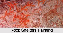 Rock Shelters