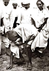 SaltSatyagraha_19304.jpg