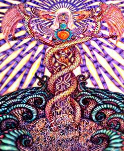 Hindu Rebirth | RM.
