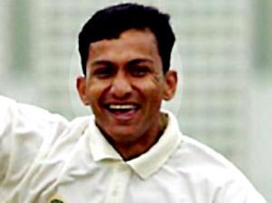 S Bangar, Indian Cricket