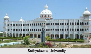 ssc undergraduate level examination 2014