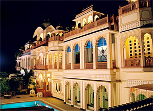 Kings Hotel Superior Munchen