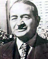 Dr.Shanti Swaroop Bhatnagar