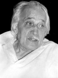 Kota Shivarama Karanth, Indian Scholar