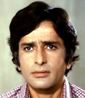 Shashi Kapoor Dead Date >> Dead or Not ?? Did he Passed Away ? ::: Shashi Kapoor - eCharcha.Com