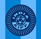 Indian Football - AIFF