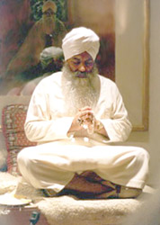 Kundalini Activation through Mantra Sadhana