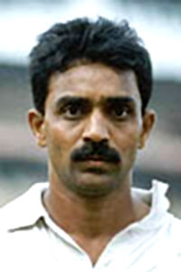 S Kalyani, Indian Cricket