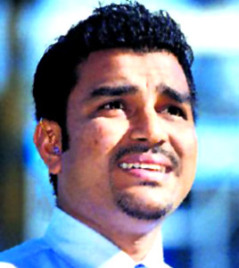 S Manjrekar, Indian Cricket