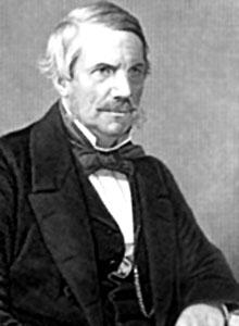 Sir John Lawrence