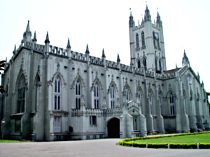 St.-Paul's-Cathedral >