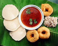 Southindian food recipe 7000 recipes indian food recipes all indian food recipes with food images forumfinder Image collections