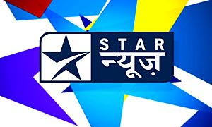 Hindi+business+news+channels
