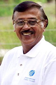 S Venkataraghavan