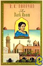 The Dark Room - R.K.Narayan