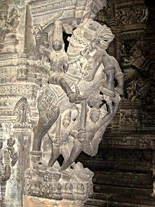 Varadharaja-temple