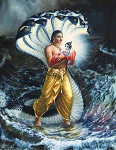 Paundraka, King Of The Pundra Kingdom