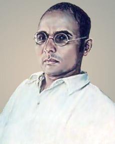 V. D. Savarkar