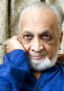 Vijay Tendulkar, Indian Theatre Personality
