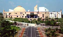 Bhopal Vidhan Sabha