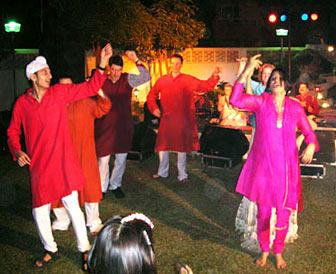 Wedding Invitation Wedding Ceremony Processional Songs Samples