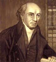 William Carey .