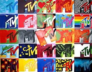 mtv com india