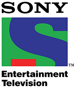 SONY, Indian Private Channels