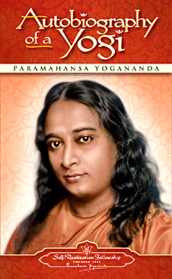 Concept of Kriya Yoga - Autobiography of a Yogi by Paramhansa Yogananda