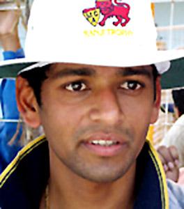 A Muzumdar, Indian Cricket