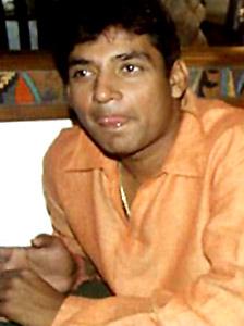 A Jadeja, Indian Cricket
