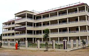 Adichunchanagiri Institute of Medical Sciences,  Bangalore, Karnataka