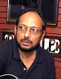 http://www.indianetzone.com/photos_gallery/3/Anjan_18008.jpg