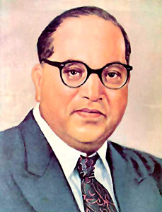 Achievements of Dr B R Ambedkar