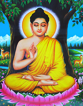 Sautrantika, Buddhist Philosophy