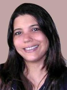 Dina Mehta, Parsi Writer