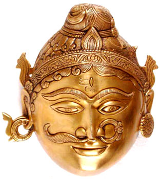 purusha prakriti