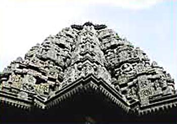 ChennakesavaTemple, Andhra Pradesh