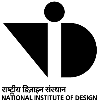 National Institute of Design (NID)