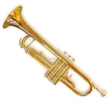Wind Brass Instruments