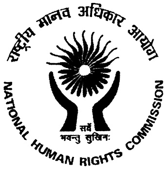 National Human Rights Commission (