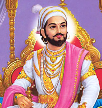 chhatrapati shivaji maharaj jayanti shiv jayanti festival shivaji maharaj wallpaper