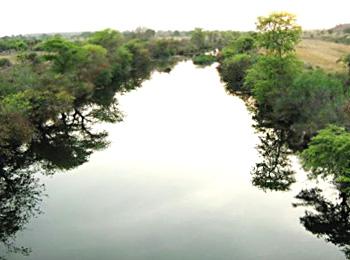 Adan River